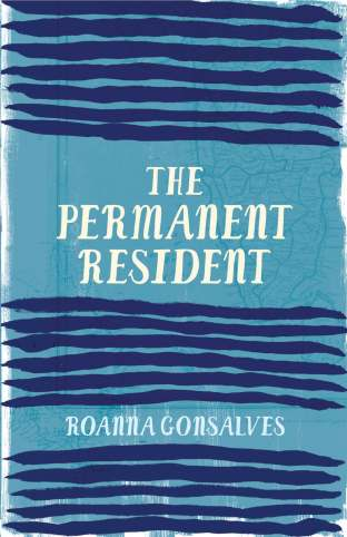 The Permanent Resident