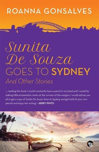 Sunita-Desouza_Front-Cover-2-480x734